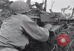 Image of Republic of Korea 36th Regiment Yanggu South Korea, 1951, second 12 stock footage video 65675038080