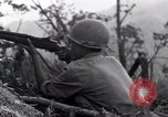 Image of Republic of Korea 36th Regiment Yanggu South Korea, 1951, second 6 stock footage video 65675038081