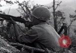 Image of Republic of Korea 36th Regiment Yanggu South Korea, 1951, second 7 stock footage video 65675038081