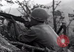 Image of Republic of Korea 36th Regiment Yanggu South Korea, 1951, second 8 stock footage video 65675038081