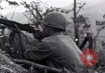 Image of Republic of Korea 36th Regiment Yanggu South Korea, 1951, second 9 stock footage video 65675038081