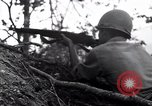 Image of Republic of Korea 36th Regiment Yanggu South Korea, 1951, second 10 stock footage video 65675038081
