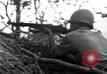 Image of Republic of Korea 36th Regiment Yanggu South Korea, 1951, second 11 stock footage video 65675038081