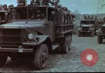 Image of Army of Republic of Vietnam Vietnam, 1964, second 2 stock footage video 65675038082
