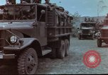 Image of Army of Republic of Vietnam Vietnam, 1964, second 3 stock footage video 65675038082