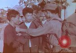 Image of Army of Republic of Vietnam Vietnam, 1964, second 4 stock footage video 65675038082