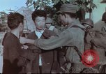 Image of Army of Republic of Vietnam Vietnam, 1964, second 5 stock footage video 65675038082