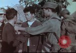 Image of Army of Republic of Vietnam Vietnam, 1964, second 6 stock footage video 65675038082