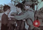 Image of Army of Republic of Vietnam Vietnam, 1964, second 7 stock footage video 65675038082