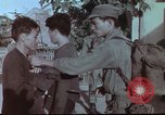 Image of Army of Republic of Vietnam Vietnam, 1964, second 8 stock footage video 65675038082