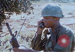 Image of United States 25th Infantry Division Vietnam, 1967, second 7 stock footage video 65675038086