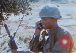 Image of United States 25th Infantry Division Vietnam, 1967, second 8 stock footage video 65675038086