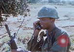 Image of United States 25th Infantry Division Vietnam, 1967, second 10 stock footage video 65675038086