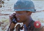 Image of United States 25th Infantry Division Vietnam, 1967, second 11 stock footage video 65675038086