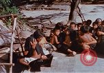 Image of United States 25th Infantry Division Vietnam, 1967, second 6 stock footage video 65675038087