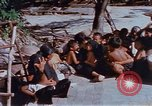Image of United States 25th Infantry Division Vietnam, 1967, second 9 stock footage video 65675038087