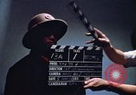 Image of North Vietnamese interrogation United States USA, 1973, second 4 stock footage video 65675038089