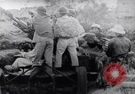 Image of Vietcong soldier action Vietnam War Vietnam, 1966, second 9 stock footage video 65675038094