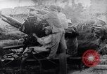 Image of Vietcong soldier action Vietnam War Vietnam, 1966, second 10 stock footage video 65675038094