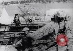 Image of North Vietnamese Vietcong soldiers at war Vietnam, 1966, second 7 stock footage video 65675038098
