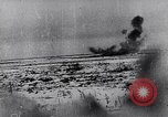 Image of German military operations against Soviet forces in winter Germany, 1944, second 9 stock footage video 65675038103