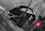 Image of Wreckage of US warplanes shot down by German forces Germany, 1944, second 12 stock footage video 65675038105