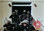 Image of United States Army United States USA, 1968, second 7 stock footage video 65675038111