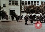 Image of United States Army United States USA, 1968, second 8 stock footage video 65675038111