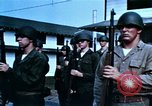 Image of United States Army United States USA, 1968, second 3 stock footage video 65675038114