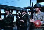 Image of United States Army United States USA, 1968, second 4 stock footage video 65675038114