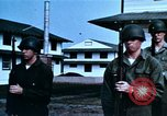 Image of United States Army Reserves United States USA, 1968, second 5 stock footage video 65675038114
