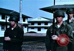Image of United States Army Reserves United States USA, 1968, second 6 stock footage video 65675038114
