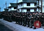 Image of United States Army Reserves United States USA, 1968, second 10 stock footage video 65675038114