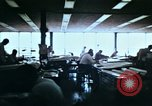 Image of United States Army Virginia United States USA, 1968, second 7 stock footage video 65675038115