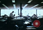Image of United States Army Virginia United States USA, 1968, second 9 stock footage video 65675038115