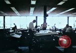 Image of United States Army Virginia United States USA, 1968, second 10 stock footage video 65675038115