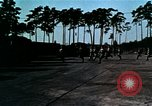 Image of United States Army battle in Vietnam Vietnam, 1968, second 3 stock footage video 65675038116