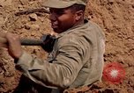 Image of United States Marine Vietnam, 1962, second 12 stock footage video 65675038118