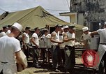 Image of United States marines Vietnam, 1962, second 7 stock footage video 65675038123