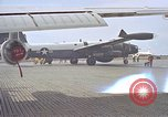 Image of SP-2H Vietnam, 1965, second 1 stock footage video 65675038127