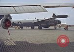 Image of SP-2H Vietnam, 1965, second 2 stock footage video 65675038127