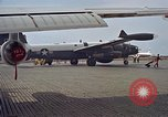 Image of SP-2H Vietnam, 1965, second 3 stock footage video 65675038127