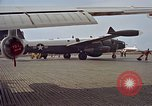 Image of SP-2H Vietnam, 1965, second 4 stock footage video 65675038127