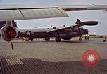 Image of SP-2H Vietnam, 1965, second 6 stock footage video 65675038127