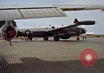 Image of SP-2H Vietnam, 1965, second 8 stock footage video 65675038127