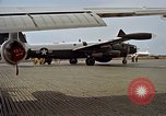 Image of SP-2H Vietnam, 1965, second 9 stock footage video 65675038127