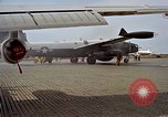 Image of SP-2H Vietnam, 1965, second 11 stock footage video 65675038127