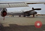 Image of SP-2H Vietnam, 1965, second 12 stock footage video 65675038127