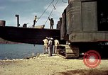 Image of Vietnamese ranger Vietnam, 1965, second 6 stock footage video 65675038129