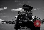 Image of CG-4A glider assembly Brisbane Australia, 1943, second 5 stock footage video 65675038130